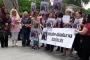 Tutuklu HDP MYK üyesi Ağaoğlu için özgürlük çağrısı yapıldı