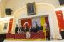 Galatasaray'da seçim günü: İlk sandıktan Mustafa Cengiz çıktı