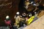 Çekmeköy'de göçük: 1 işçi yaşamını yitirdi
