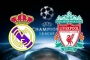 UEFA Şampiyonlar Ligi'nde final günü: Real Madrid - Liverpool
