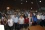 İHD Adana Şubesi 16'ncı olağan genel kurulunu gerçekleştirdi