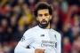 Muhammed Salah Dünya Kupası için umutlu: Rusya'da olacağıma eminim