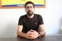 Eğitimciler: AKP'nin performans notunu sandıkta vereceğiz