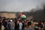 İsrail'in Gazze saldırısında 2 Filistinli hayatını kaybetti