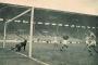 1938 Fransa - Nefret edilen şampiyon: 'Kara gömlekli' İtalya