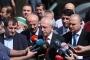 Kılıçdaroğlu: Yargı siyasallaşırsa orada demokrasi biter