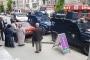 Sultangazi'de silahlı kavga: 5 yaralı