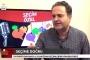 Gazeteci İskender Bayhan'la seçim gündemini konuşuyoruz