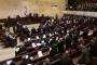 Musa Özuğurlu: Hiçbir İslam ülkesi İsrail'e somut tavır almıyor