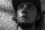 Ezhel'den mektup: Kahrolsun sansür, yaşasın tam bağımsız rap