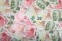 İşsizlik fonundan kamu bankalarına 11 milyar TL kaynak aktarıldı