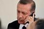 Erdoğan: Onların iPhone'uvarsa diğer tarafta Samsung var