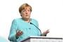 Merkel: Kaşıkçı olayı çözülmezse Suudi Arabistan'a silah satılmayacak