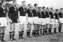 1954 İsviçre: 'Altın' Macarların çöküşü, Almanya'nın yeniden doğuşu