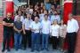 İYİ Parti Salihli yönetiminde, 34 kişi görevlerinden istifa etti