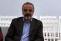 HDP'den Manisa'da değişiklik; Sırrı Sakık aday gösterildi