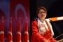 İYİ Parti seçim beyannamesi açıklandı