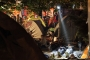 Gezi iddianamesi daha mahkeme kabul etmeden basına sızdı