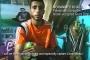İsrail'in dizlerinden vurduğu Filistinli futbolcudan Messi'ye çağrı