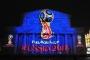 2018 Dünya Kupası'nda günün programı(25 Haziran)