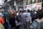 Gezi Direnişi'nin 5. yılı: Karanlık gider Gezi kalır