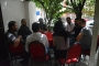 Antep'te seçimin nabzı: İşçiler umutsuzlukla patlama arasında