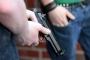 ABD'de lisedeki silahlı saldırıda 18 yaşındaki bir genç öldü