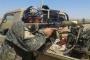 ABD Ankara Maslahatgüzarı: YPG yeni duruma göre işbirliği yapacak