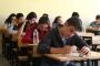 Eğitimci Erhan Ekici: LGS soruları müfredatla uyumsuz