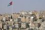 Ürdün'de binler IMF dayatmalarına karşı ayaklandı