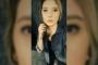 Otopsi raporuna göre Şule Çet, ölümden önce cinsel saldırıya uğramış