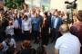 5 Haziran Diyarbakır Katliamında hayatını kaybedenler anıldı