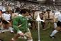 1982 İspanya: Cezayir'in onuru, futbolun utancı