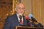 İsmail Kahraman: Yerel seçim öne alınmaz, Anayasaya uygun değil