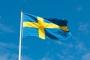 İsveç, Nazi örgütleri yasaklamaya hazırlanıyor