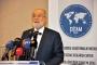 Karamollaoğlu: Kürt meselesi hak ve adalet ekseninde çözülmeli