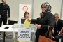 Selvi: Ak Parti'de siyaset yapmamış isimlere teklif götürülüyor