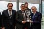 Hürriyet'in Yönetim Kurulu Başkanlığı'na Yıldırım Demirören atandı