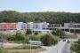 ŞPO İzmir: 'İmar barışı' ticari çıkarları koruyor