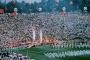1994 ABD: Brezilya kazandı, akıllar Baggio'da kaldı