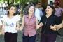 'Kadın' AKP'nin gündeminde değil!