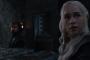 HBO'nun yeni projesi Game of Thrones'tan öncesini anlatacak