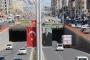 CHP'li Bingöl: Ülke tarihinin en eşitsiz seçimlerine gidiyoruz