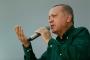 Erdoğan: Bunların lügatında tünel yok, bunlar ne anlar tünelden
