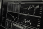 Bankaların TL alımında 'forward' işlemlerine sınırlama