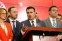 Yunanistan'la Makedonya'dan 'isim sorunu'na 'Kuzey Makedonya' çözümü