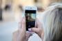 Instagram'a 60 saniyeden uzun videolar ve videolara link eklenebilecek