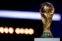 Mithat Fabian Sözmen'le Dünya Kupası'nda finale doğru