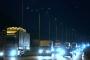 Trafik kazalarında bilanço artıyor: 47 ölü, 247 yaralı