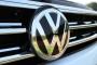 Volkswagen 7 bin işçiyi işten atmaya hazırlanıyor